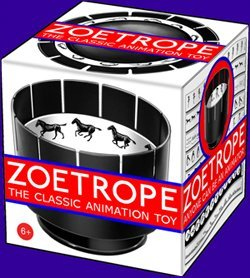 Zoetrope_Animation_Toy_Small